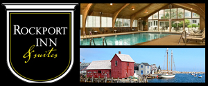 Rockport inn & Suites